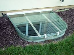 basement window well covers picture all about house design best