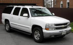 2000 2006 chevrolet suburban service manual torrent 879 mb