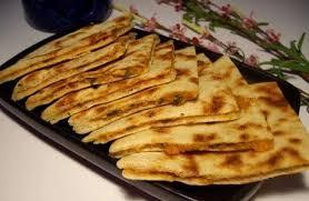 de cuisine ramadan cuisine marocaine recette ramadan paperblog