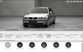 crear imagenes en 3d online gratis 3d tuning personalización de autos on line autos y motos taringa