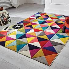 Kid Rug Why Will You Playroom Rugs Pickndecor