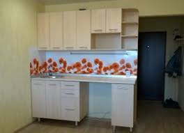 diy kitchen cabinets mdf how to build diy kitchen cabinets 7 steps with plywood