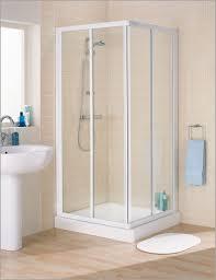 Easco Shower Door Easco Shower Doors Looking For Bathroom Terrific Easco Shower