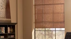 Window Blinds Different Types Different Categories Of Window Blinds Best Architecture Company
