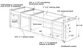 lazy susan cabinet sizes lazy susan size cabinet kitchen cabinet lazy kitchen cabinets lazy