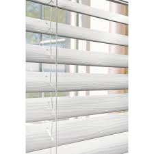 blinds u0026 curtains cheap window treatments venetian blinds lowes