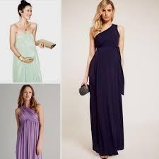 maternity dresses for weddings maternity dresses for wedding guest 2016 2017 b2b fashion