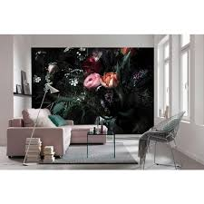 statue of liberty wall mural wr50500 the home depot floral still life wall mural