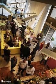 beiruting events opening of badran design gallery
