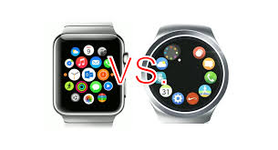 iwatch theme for iphone 6 apple watch vs samsung gear s2 software over battery life tech