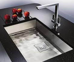 no hot water in kitchen faucet delta kitchen faucet diverter low hot water pressure in bathroom