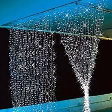 led light design bulk led christmas lights models led holiday
