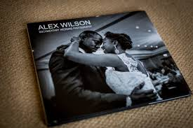 high quality wedding albums wedding album berkshire wedding photographer alex wilson