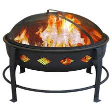 black friday ad sale home depot fireplace kansas city fire pits u0026 patio heaters target