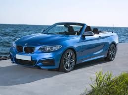 bmw technology package worth it 2017 bmw m240 deals prices incentives leases overview