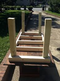 Build Outdoor Patio Chair by Patio Simple Pallet Patio Table Patio Furniture Plans Free Patio