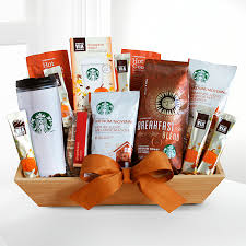 christmas gift baskets free shipping best christmas gift baskets elmbrooklane free shipping in america