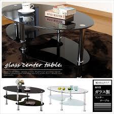 Glass Table Ls Ls Zero Rakuten Global Market Center Table Carla Discount