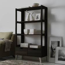 Tennsco Bookcase Wholesale Interiors Bookcases You U0027ll Love Wayfair