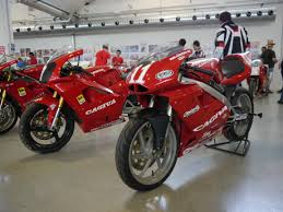 alazzurra 650 1985 cagiva pinterest ducati and wheels