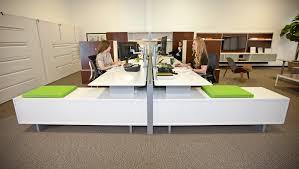 unique office furniture desks furniture unique mid century orange chairs by agati furniture for