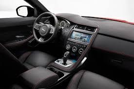 game design your own car luxury jaguar e pace 2018 16 in design your own car game with jaguar