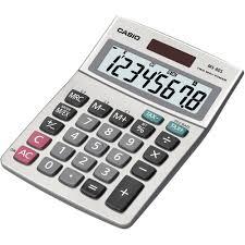 texas instruments ti 30xa scientific calculator 10 digit lcd