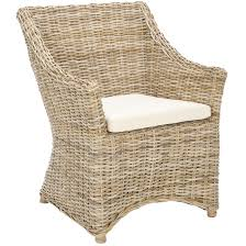 safavieh mollie arm chair anna and ryan eat in pinterest rattan