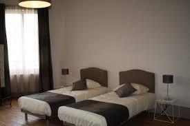 chambre d hote moissac la maison du pont st jacques chambre des 2 mers chambres d hôte