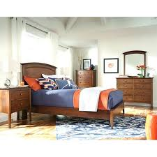 solid wood furniture and custom upholstery by furniture nc bedroom furniture sets biggreen club