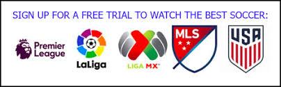 amazon black friday tv schedule women u0027s soccer tv schedule for us viewers world soccer talk