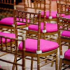 pink chair covers chair covers wholesale chair covers efavormart