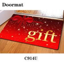 fascinating best mat for front door contemporary best
