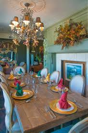 Home Decor Stores In Kansas City Vivilore In Independence Mixes Food Antiques And Home Decor The