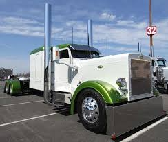 best 25 custom big rigs ideas on pinterest semi trucks custom