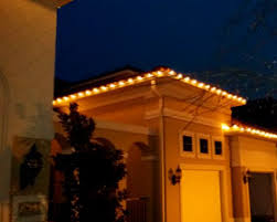 christmas lights installation houston tx christmas lights houston lawn care and landscape services