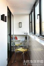Best Balcony Design Ideas Images On Pinterest Balcony - Modern design interiors