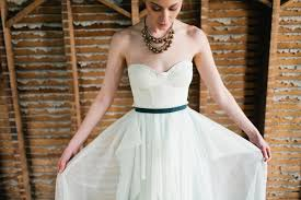 wedding dress alternatives the list ethically made alternatives for your wedding day part