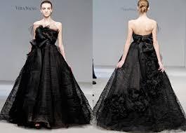 Wedding Dresses Vera Wang 2010 Long Gowns My Wedding Bag