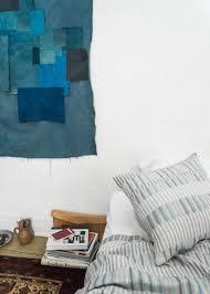 ra at home x valencia u2013 rebecca atwood designs