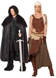 Halloween Game Thrones Costumes 10 Brilliant Costume Ideas Halloween U2013 Goliath