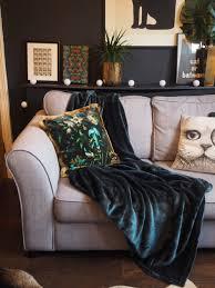 home decor wayfair interior decor wayfair home expert autumn colour challenge