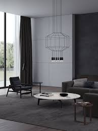 isaloni 2017 trends and news why not get inspired by these