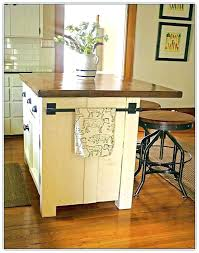 build a kitchen island with seating how to build a kitchen island build kitchen island table design your