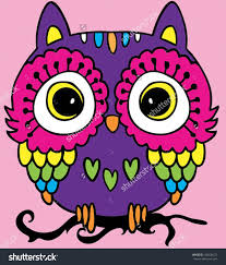cartoon owl pictures for kids kids coloring europe travel