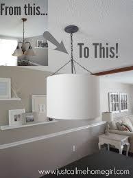 lighting store allen tx dining room light fixture update dining room light fixtures room