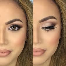 eye makeup for wedding 504 best wedding make up images on makeup make up and