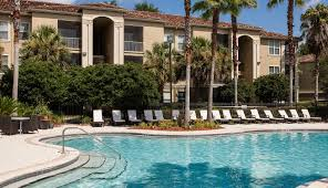 Gainesville Fl Zip Code Map by Legacy At Fort Clarke Apartments In Gainesville Fl