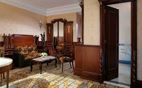 designer suites at grand hills luxury hotel broumana