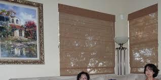 Estimate Home Owners Insurance by M E M B E R Y O U A S S O C I A T I O N Page 2 You Feel